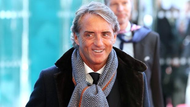 oberto-Mancini-Italy-Head-Coach-Euro-2020
