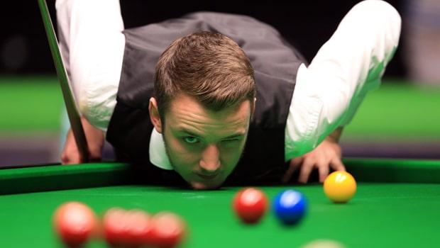 am-Craigie-Snooker-2019-World-Open-qualifiers