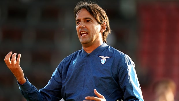 Simone-Inzaghi-Lazio-Europa-League-min