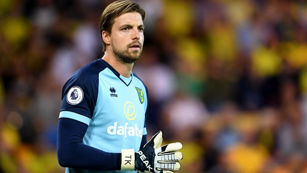 Tim-Krul-Norwich-City-min