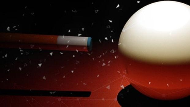 ไวรัสโคโรน่า ทำพิษ ทัวร์ แชมเปี้ยนชิพ เลื่อนแข่งถึงเดือนกรกฏาคม