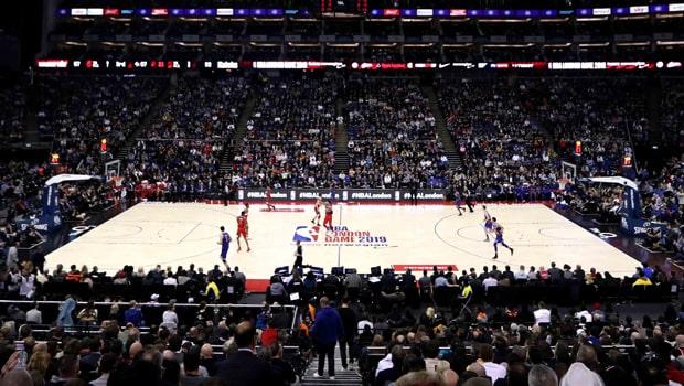 NBA เตรียมหารือกำหนดการเริ่มฤดูกาล 2020-21 วันศุกร์นี้