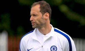 Petr Cech