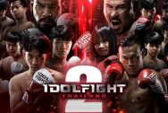 Idol Fight Thailand Season 2