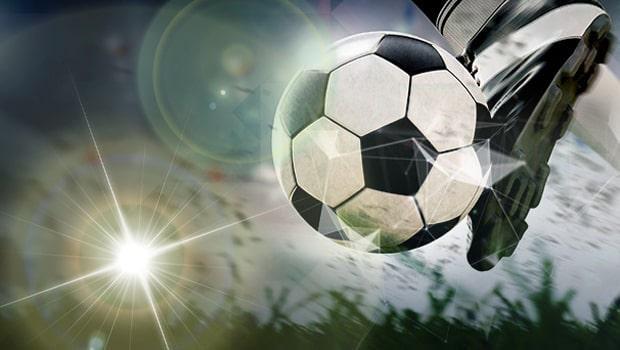Bayern Munich vs PSG Preview