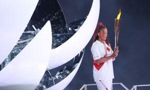 โตเกียวโอลิมปิก 2020: อัพเดทเทนนิส